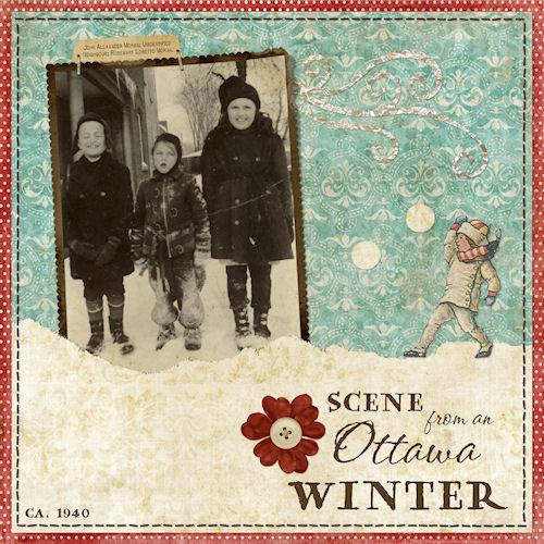 winterscene_500px.jpg