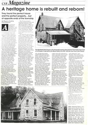 carpvalleypress_26may2000_moranhouse.jpg