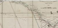 map_uppercanada_1838.jpg