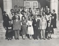 Kenneth O'Hara Wedding.jpg