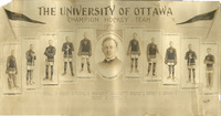 hockey_ottawau_1915.jpg