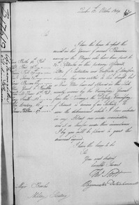 killeen_denis_quebec_1819_letter.jpg
