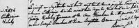 vallely_catherine_burial_1832_notredamemontreal.jpg