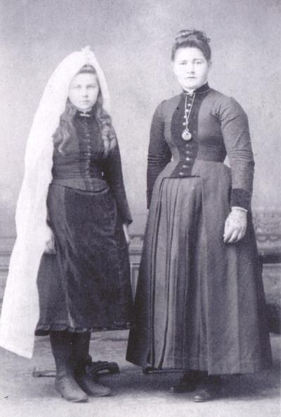 McCarthy_sisters_1889.jpg