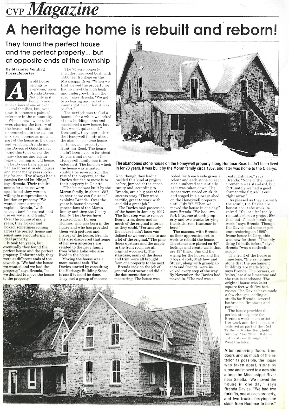 http://ottawavalleyirish.com/images/carpvalleypress_26may2000_moranhouse.jpg