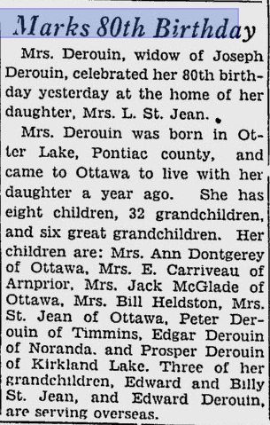 dubeau_mathilde_ottawacitizen_3feb1943_80thbirthday.jpg