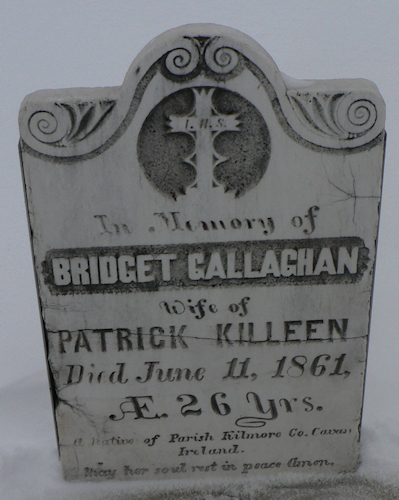 galligan_bridget_killeen_patrick_headstone.jpg