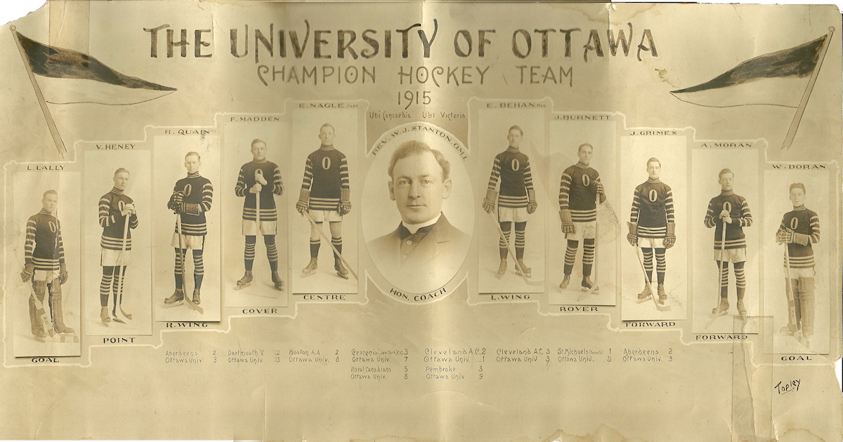 http://ottawavalleyirish.com/images/hockey_ottawau_1915.jpg