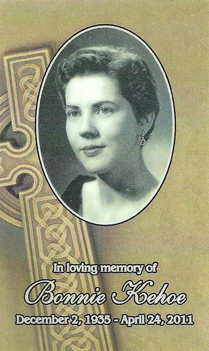 mcglade_bonnie_funeralcard.jpg