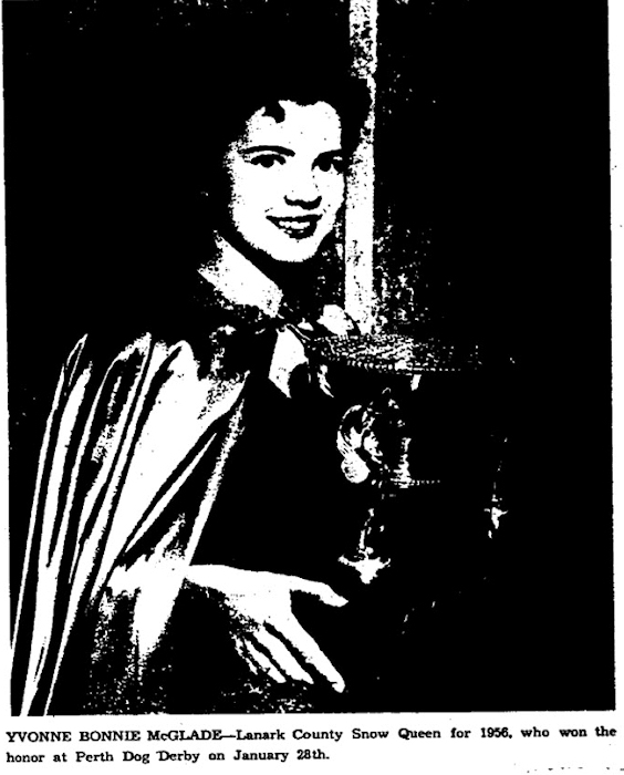 mcglade_bonnie_snowqueen_1956.jpg