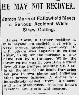 moran_james_accident_ottawacitizen_15dec1898.jpg